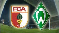 Prediksi Werder Bremen vs Augsburg 11 September 2016